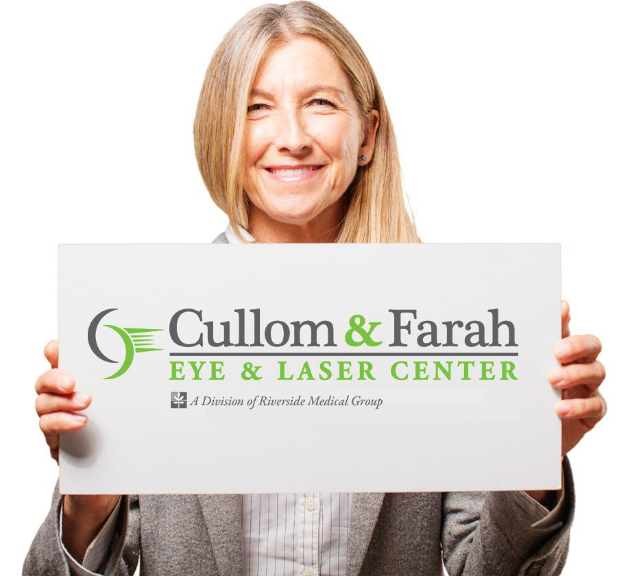 cataract surgery in williamsburg